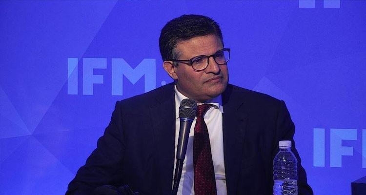 رفيق عبد السلام: فما ظاهرة استعداء للإسلام وللأقليات الإسلامية في أوروبا
