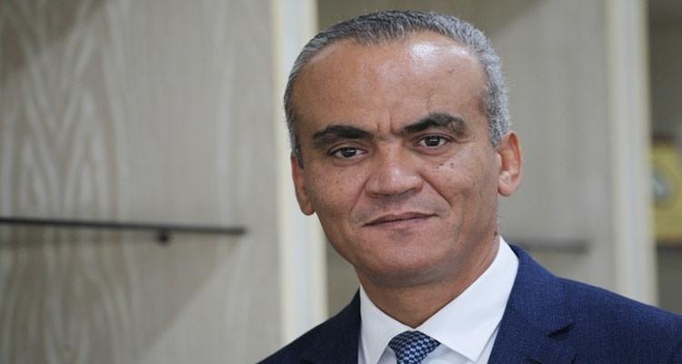 BNA Bank : Mondher Lakhal est désigné Directeur Général par intérim
