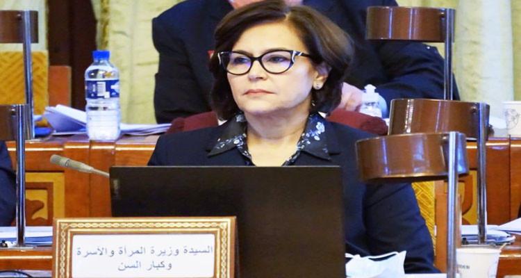 وزارة المرأة ترصد 6 مليون دينار لإعادة تأهيل رياض الأطفال البلدية