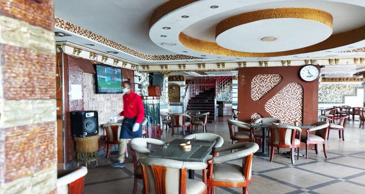 غرفة المقاهي صنف1 تطالب الحكومة بربط موعد غلق المقاهي بتوقيت حظر الجولان