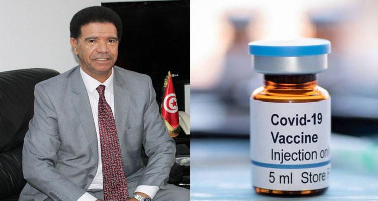 مختص: الفاعلية القصوى للقاحات كورونا لا تظهر إلا بعد 6 أشهر من حقنها