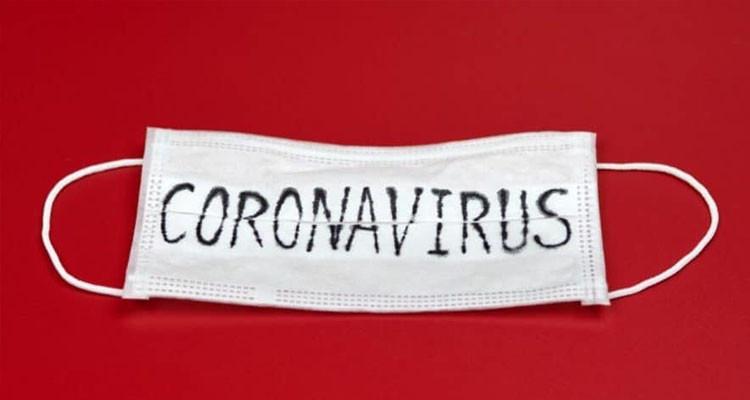 باجة تسجل أكبر نسبة إصابات بفيروس كورونا منذ بداية جانفي الحالي