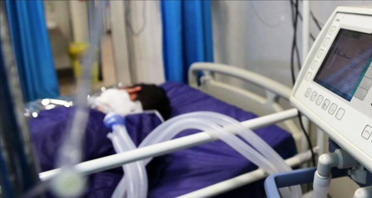 المهدية: 4 وفيات و50 إصابة جديدة بفيروس كورونا وتعافي 168 مصابا