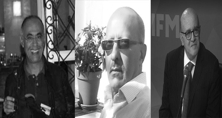 د.سمير عبد المومن: 3 أطباء فارقوا الحياة في الـ24 ساعة الماضية بسبب كوفيد19