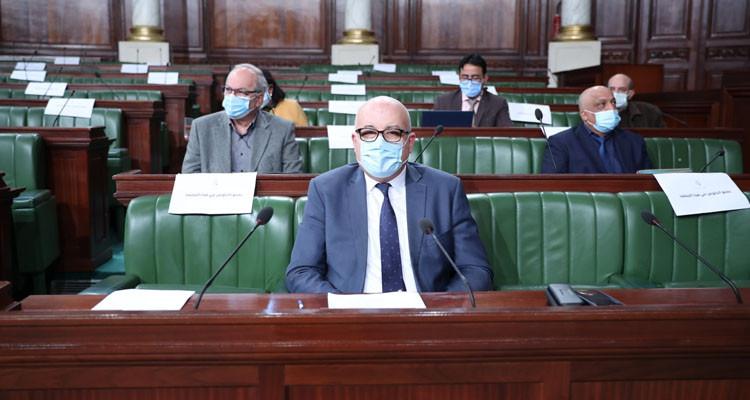 وزير الصحة: إحداث كلية الطب بمدنين من مشمولات وزارة التعليم العالي