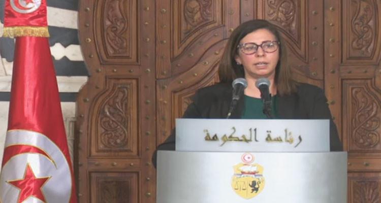 من بينها تعليق الدروس.. قرارات جديدة لمجابهة انتشار الكورونا في تونس