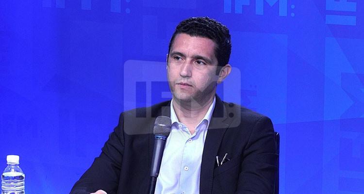خليل الزهواني: قانون الصفقات هو أكبر العراقيل أمام الرقمنة في تونس