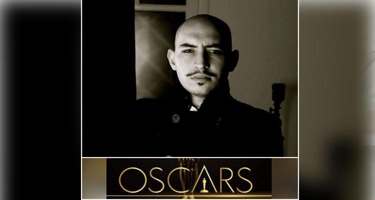 فيلم فرططو الذهب لعبد الحميد بوشناق يمثل تونس في جائزة الأوسكار 2022