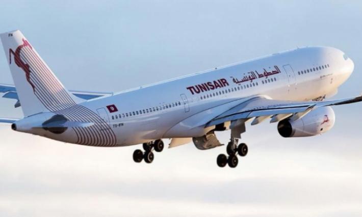 وزير النقل: خطة إعادة هيكلة الخطوط التونسية جاهزة وستعرض قريبا على مجلس وزاري