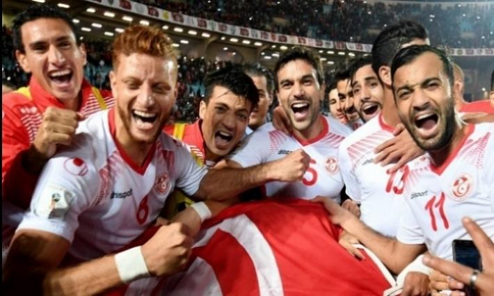 L'équipe nationale bat le vice-champion du Monde
