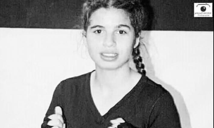 Une championne de Kick boxing morte dans l'accident d'Amdoun