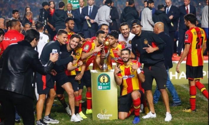 Coupe Arabe : Le programme des huitièmes de finale aller