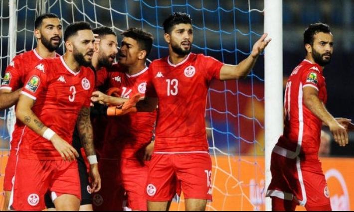 CAN 2019 : la Tunisie Vs Nigeria pour la 3ème place du classement