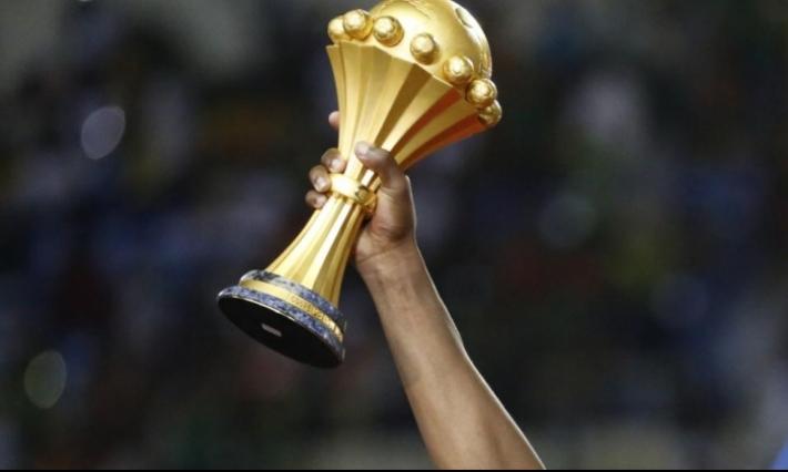 Coupe d'Afrique des Nations : 4 matchs au programme aujourd'hui