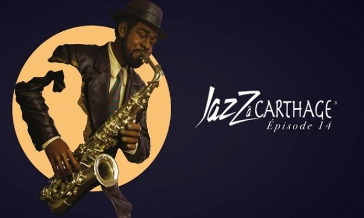Jazz à Carthage 2019 : les points de vente