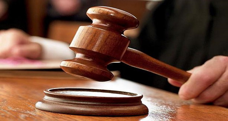 القضاء يصدرأحكاما صارمة ضد محتكري السميد