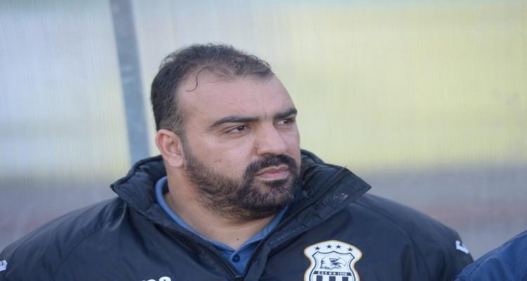 خير الدين ماضوي: الدوري السعودي قد يستأنف نشاطه في شهر أوت المقبل (فيديو)