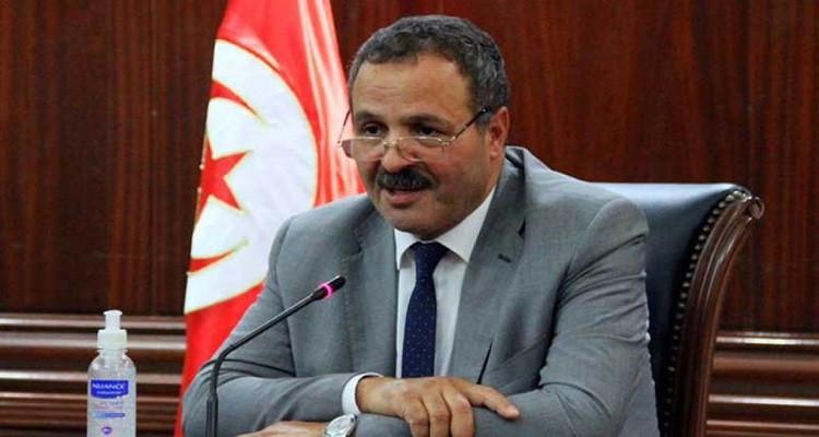 عبد اللطيف المكي: ما بنيناه مهدد بالهدم بسبب استهتار البعض