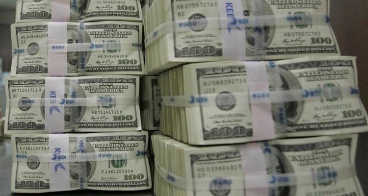 مليار دولار