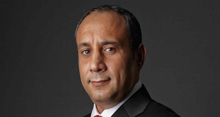 السجن لخمس سنوات في حق رجل الأعمال والمترشح السابق للرئاسيات ياسين الشنوفي