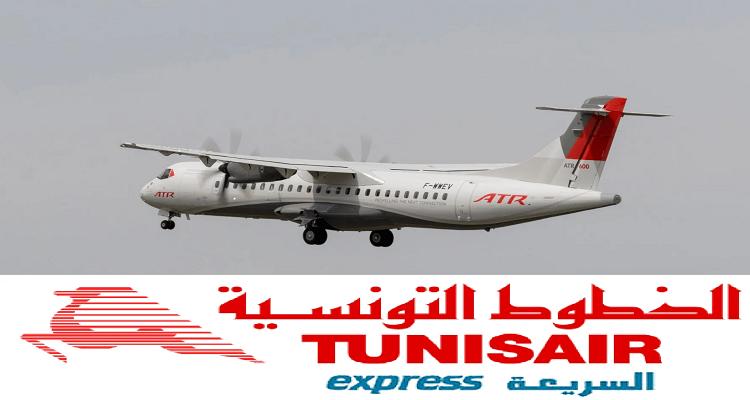وزارة النقل تعلن عن استئناف الرحلات الجوية الداخلية
