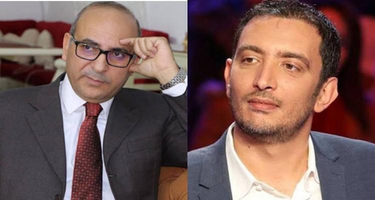 ياسين العياري ائتلاف الكرامة