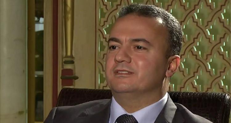 قنصل تونس بميلانو ينهي مهامه ويعود أدراجه
