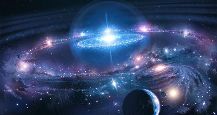 الاقتران الثلاثي الفلكي