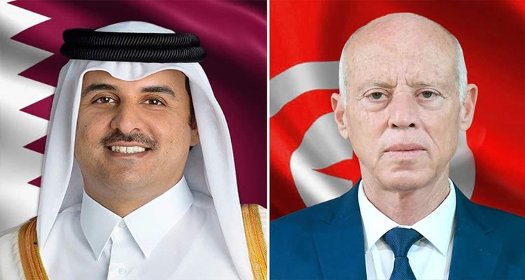بعد تدخل رئيس الدولة:قطر تؤجل تنفيذ الاعدام على التونسي فخري الأندلسي