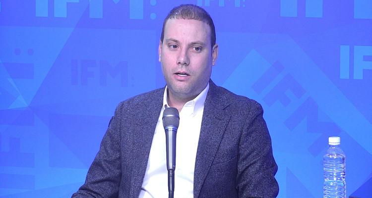حسين جنيح:''ليتوال بثلاثة فرنك عملت جمعية ألقاب'' (فيديو)