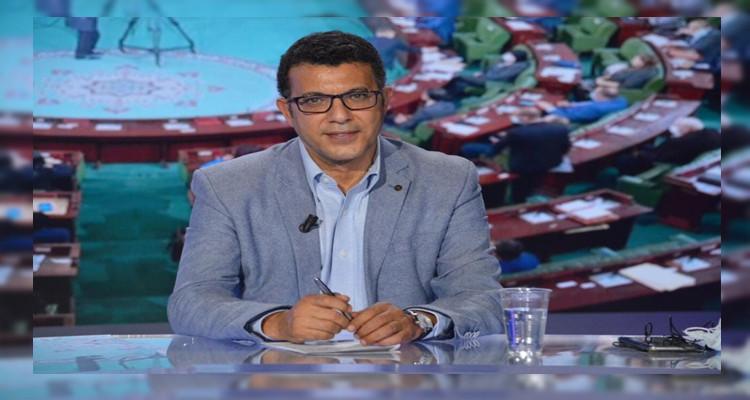 المنجي الرحوي: لا بد من انتخابات مبكرة وتعديل القانوني الانتخابي برمته
