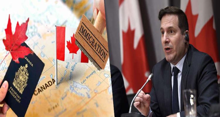 كندا تستعد لمنح 90 ألف تأشيرة جديدة للعمال والطلبة