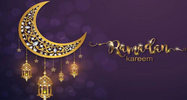 المغرب وسلطنة عمان الأربعاء أول أيام شهر رمضان