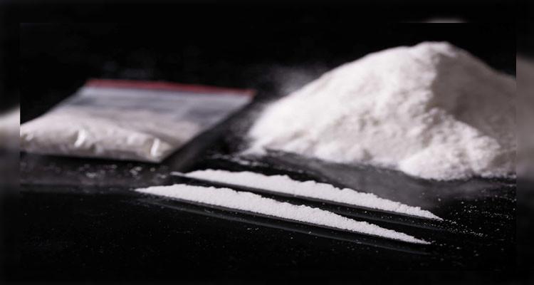 الشرطة الفرنسية توقع بعصابة احترفت تهريب الكوكايين بين تونس وهولندا