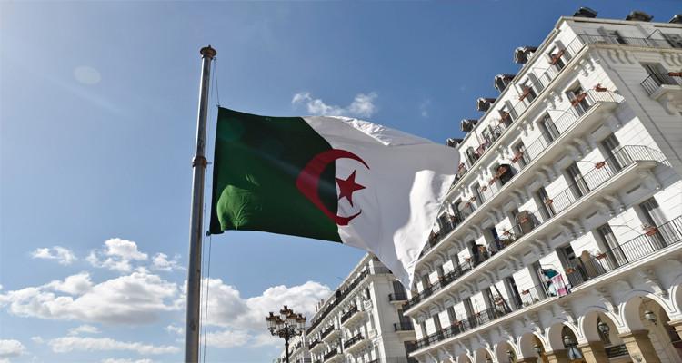 الجزائر توافق على فتح حدودها بشروط جد صارمة