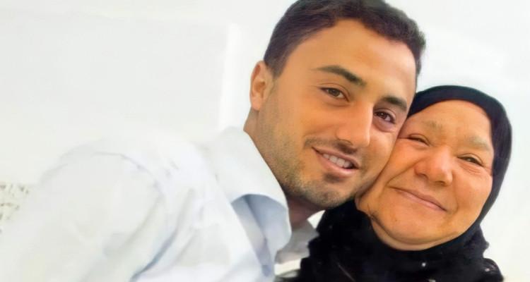 ماهر مذيوب فخري الاندلسي  اعدام قطر