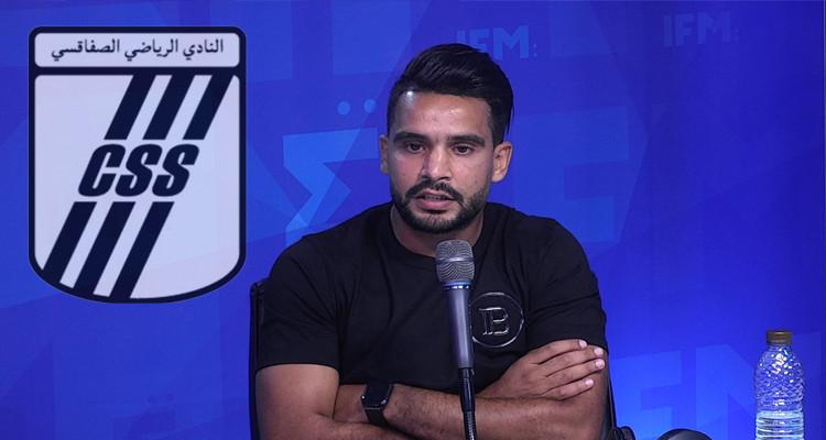 محمد علي الجويني: مليون صفاقسي ما يفرحهم كان العيد الصغير والكبير والـcss