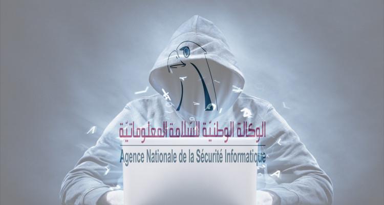 وكالة السلامة المعلوماتية تصدر دليل حماية كلمات العبور من القرصنة