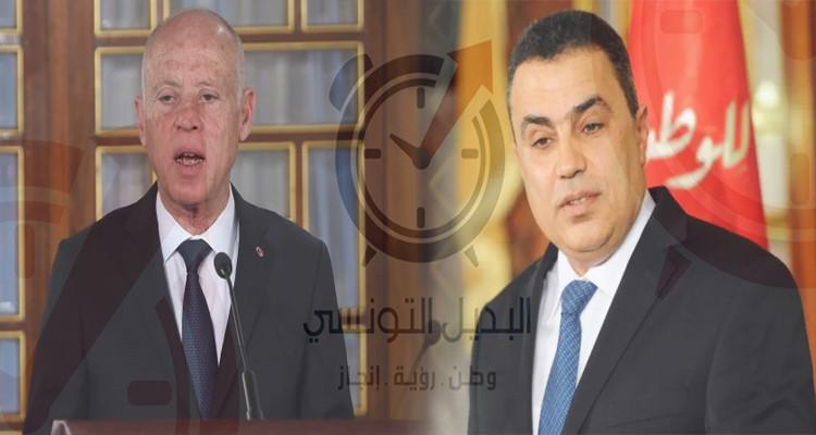 البديل التونسي: تغوّل النهضة وحلفائها أحد أسباب تردي  الأوضاع الراهنة