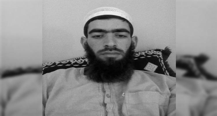 الجزائر: مختل عقليا يجهز ذبحا على إمام أثناء أداء الصلاة