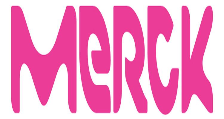 Merck signe un protocole avec la Fédération Africainedes Sociétés Savantes