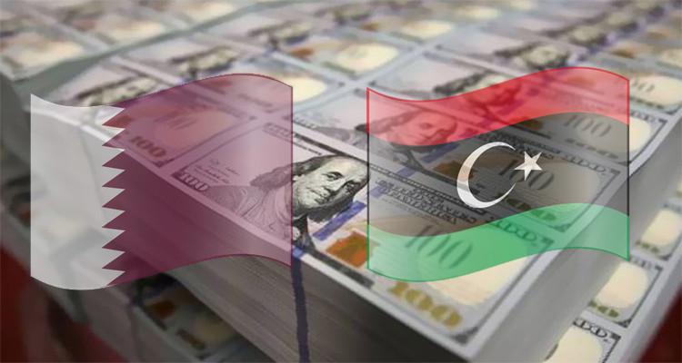 آمال تونس في الحصول على 3 مليار دولار من قطر وليبيا تتبخر