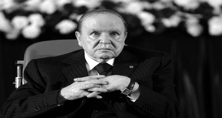 الجزائر تودع اليوم سادس رؤسائها إلى مثواه الأخير