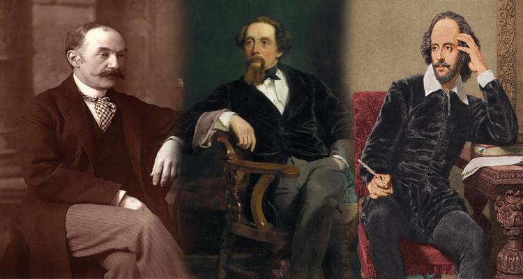 محكمة تخيّر شاب بين عقوبة عامين سجنا أو قراءة جميع كتب شكسبير وديكنز وهاردي