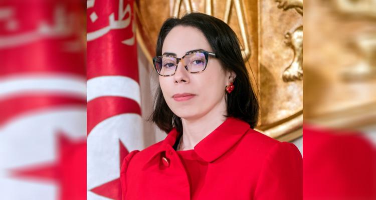نادية عكاشة: اليوم عيد جلاء جديد وتحرر من براثن الفساد و العفن
