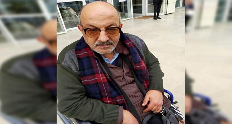 قاضي التحقيق يصدر بطاقة إيداع بالسجن في حق المدوّن الصحبي العمري