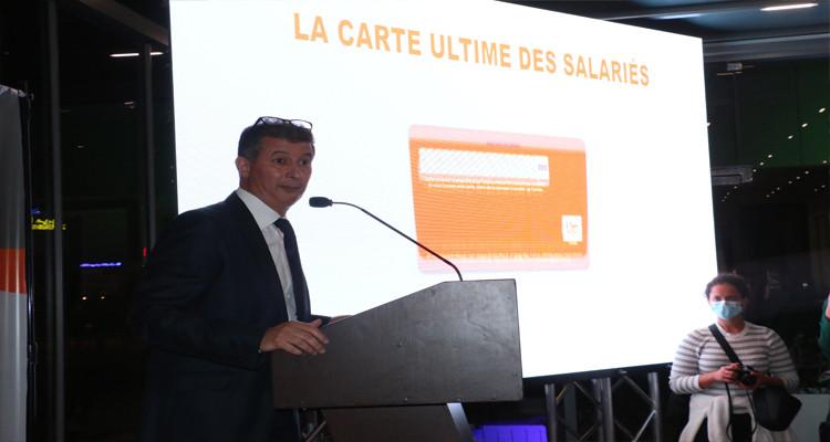 Up Tunisie: Ces solutions sociales qui font du bien aux salariés