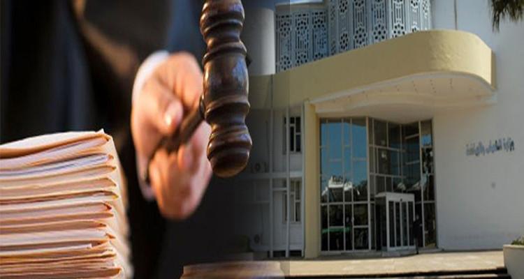 القضاء يستنطق وزيرة سابقة للرياضة في قضية فساد ويبقيها بحالة سراح