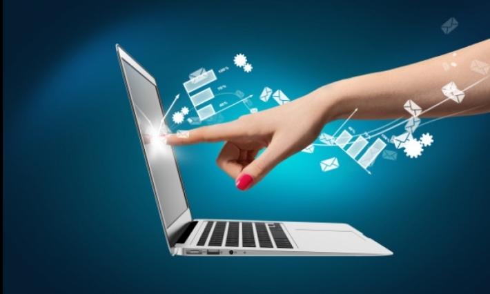 La transformation digital des entreprises