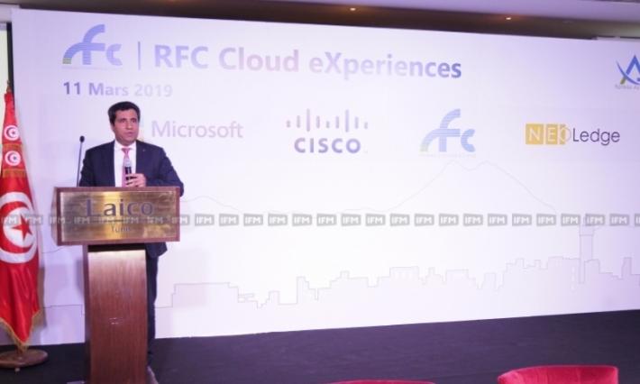 RFC et ses partenaires Cisco, Microsoft et Neoledge lancent une nouvelle plateforme Cloud unique, Xpress Azure